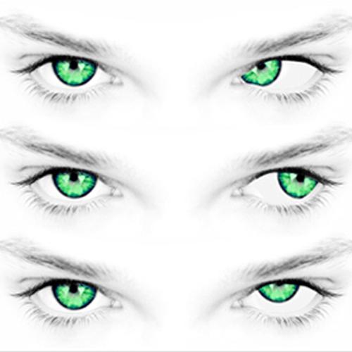 2f16e22c5b170 Estrabismo, ou desvio ocular , se caracteriza pelo desalinhamento ocular e  pode estar relacionado a baixa de visão, erros de refração, alterações  sistêmicas ...